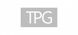 TPG Packaging Consultants